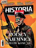 Historia Do Rzeczy - 2017-01-26