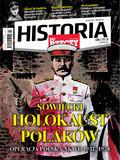 Historia Do Rzeczy - 2017-03-29