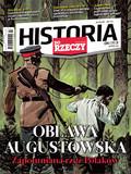 Historia Do Rzeczy - 2017-06-29