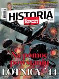 Historia Do Rzeczy - 2017-07-28