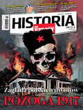Historia Do Rzeczy - 2017-09-27
