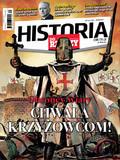 Historia Do Rzeczy - 2017-10-27