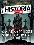 Historia Do Rzeczy - 2018-01-25