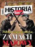 Historia Do Rzeczy - 2018-04-27