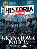 Historia Do Rzeczy - 2018-05-31