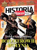 Historia Do Rzeczy - 2018-06-29