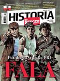 Historia Do Rzeczy - 2018-07-28