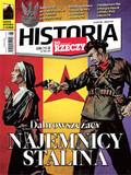 Historia Do Rzeczy - 2018-09-01