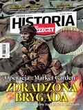 Historia Do Rzeczy - 2018-12-28