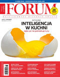 Forum - 2017-04-15
