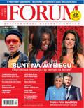 Forum - 2017-06-09