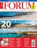 Forum - 2017-07-10