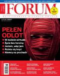 Forum - 2017-08-19
