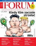 Forum - 2017-09-02