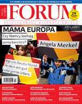 Forum - 2017-09-15