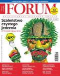 Forum - 2017-09-29