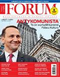 Forum - 2017-11-24
