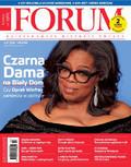 Forum - 2018-01-20