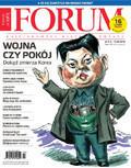 Forum - 2018-02-02