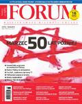 Forum - 2018-03-02