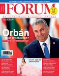 Forum - 2018-04-27