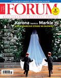Forum - 2018-05-25