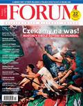 Forum - 2018-06-08
