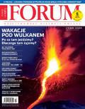 Forum - 2018-06-23