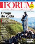 Forum - 2018-07-20