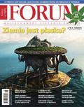 Forum - 2018-08-03
