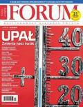 Forum - 2018-08-16