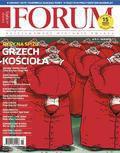 Forum - 2019-03-01