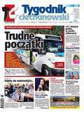 Tygodnik Ciechanowski - 2018-07-13