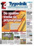 Tygodnik Ciechanowski - 2018-08-10