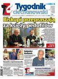 Tygodnik Ciechanowski - 2018-09-28