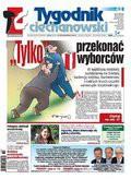 Tygodnik Ciechanowski - 2018-10-19