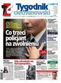 Tygodnik Ciechanowski - 2018-11-16
