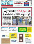 Życie Podkarpackie - 2018-08-10