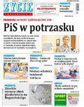 Życie Podkarpackie - 2018-09-28