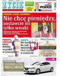 Życie Podkarpackie - 2018-10-05