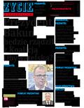 Życie Podkarpackie - 2018-11-23