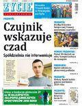 Życie Podkarpackie - 2019-01-11