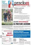 Przełom - Tygodnik Ziemi Chrzanowskiej - 2014-04-16