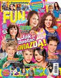 Fun Club - 2011-07-05