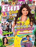 Fun Club - 2011-09-05
