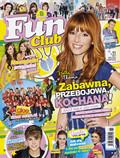 Fun Club - 2011-11-05