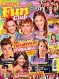 Fun Club - 2013-04-12