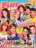 Fun Club - 2013-05-12