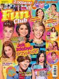 Fun Club - 2013-08-12
