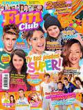 Fun Club - 2013-11-14